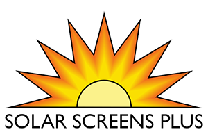 Solar Screens Plus Inc.